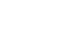 Claire Andrews Dance Academy - Logo White